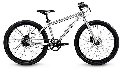 EARLY RIDER Belter Fahrrad 24