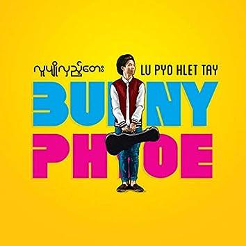 Lu Pyo Hlet Tay