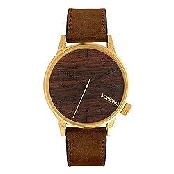 Best Wooden Watch Brands For Men And Women Woodenwearhqcom