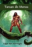 Tarzan do Monos: Tarzan of the Apes, Galician edition