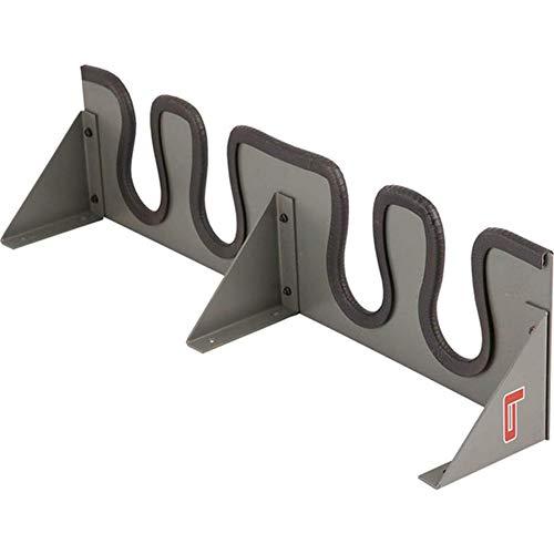 Boot Hanger - Double