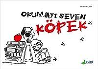 Okumayi Seven Köpek
