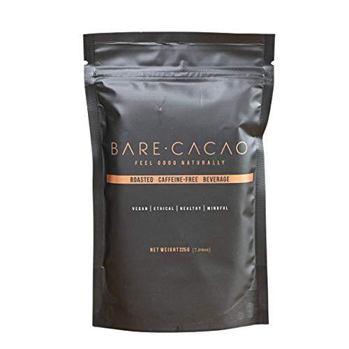Bare Cacao Cafeïnevrije drank