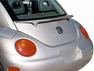 new beetle rear spoiler