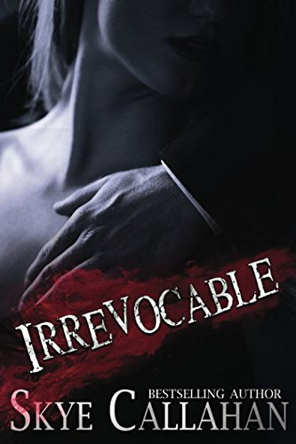 Download Irrevocable (Serpentine) 1536970026