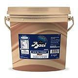 Baci Perugina Professionale Crema Con Granella Di Nocciole - 3 Kg