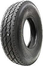 Sumitomo ST518 Commercial Truck Tire 11R20 142Y