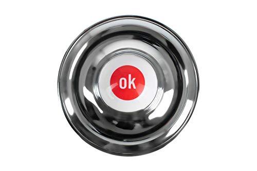 Moulinex Botón Ok olla presión Cookeo CE7010 CE7041 CE7061