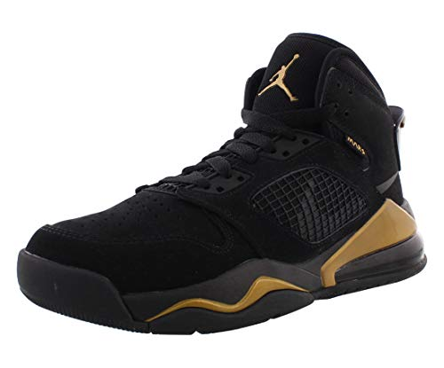 Nike Jordan Mars 270 (gs) Big Kids Bq6508-007 Size 6.5
