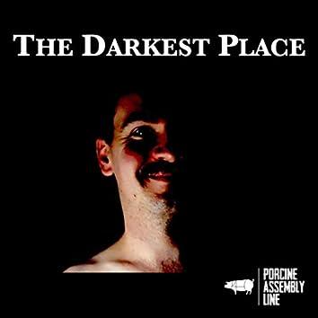 The Darkest Place - EP