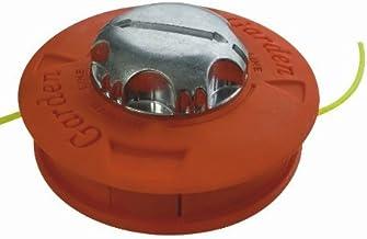 Cabezal desbrozadora aluminio universal automático GH02