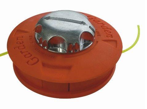 Cabezal desbrozadora aluminio universal automático GH02 10125