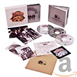 The Traveling Wilburys' Collection Super Deluxe
