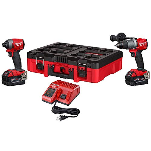 Milwaukee 2997-22PO