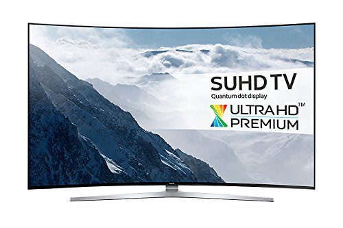 Samsung UE65KS9590 163 cm (Fernseher)