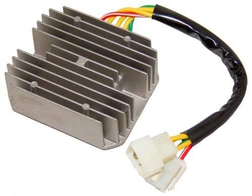 OEM Laderegler - Gleichrichter für Access AMS 4.38 / Triton Reactor 450