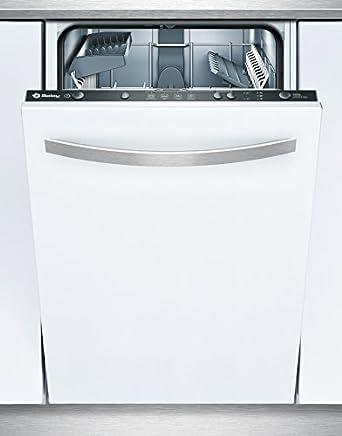 Amazon.es: lavavajillas balay 3vn303ba - 4 estrellas y más