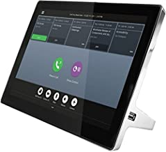 polycom realpresence touch