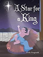 A Star for a King