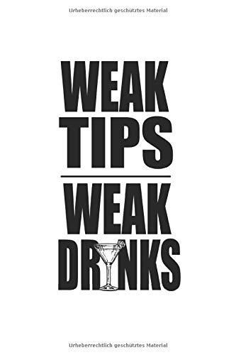 Diabetes Tagebuch: Barkeeper Theke Trinkgeld Alkohol Lustig Geschenk Typ 1 & Typ 2, 120 Seiten, 59 Wochen, 6X9 (Ca. A5), Blutzuckertagebuch, Hypertonietagebuch