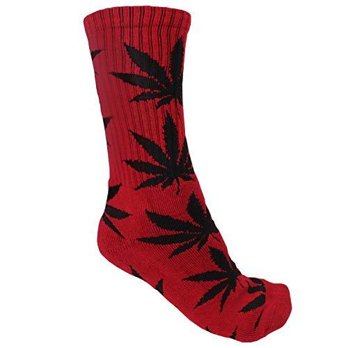 Plantlife Socken