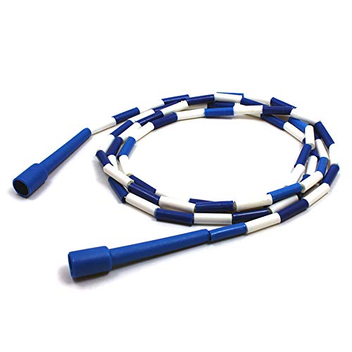 DICK MARTIN SPORTS MASJR9 PLASTIQUE corde - sauter 9