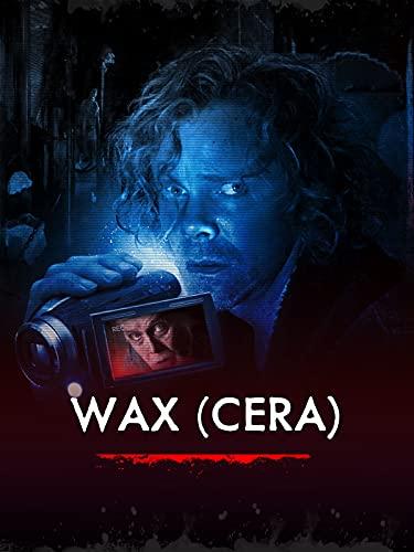 Wax (Cera)