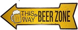 Best arrow beer poster Reviews