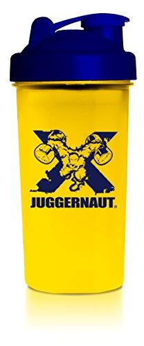 Infinite Labs Juggernaut Shaker Cup
