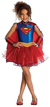 Best superhero girl costume Reviews