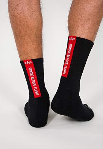 Alpha Industries RBF Socks Box