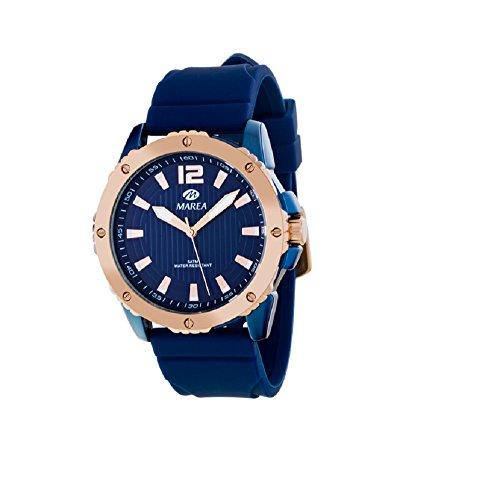 Reloj Marea Deportivo para Hombre B41194/5