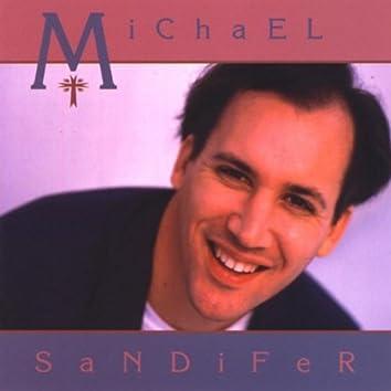 MICHAEL SANDIFER
