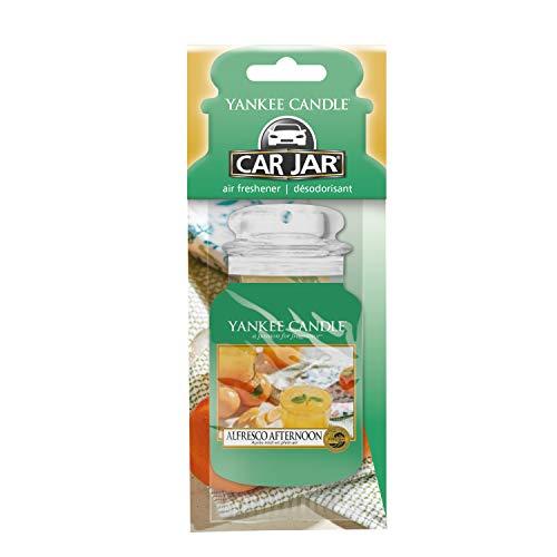 YANKEE CANDLE 1607270E Deodorante