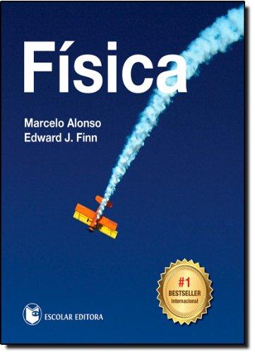 Física (Em Portuguese do Brasil)