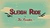 Sleigh Ride (Official Music Video)
