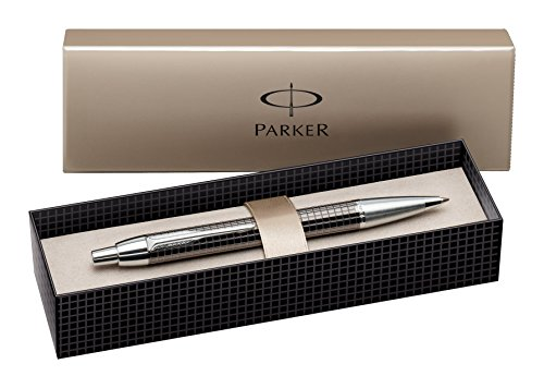 Exklusiver Parker Kugelschreiber