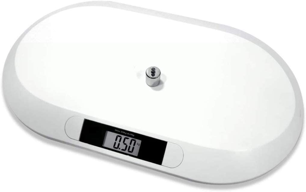 Free shipping NJ-HH Department store Durable Scales Baby Electronic H