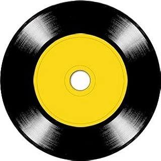 So good so right (DJ Pippi's Ibiza-Frankfurt Mix/Fresh Work/Frankfurt-Rotterdam Mix, 1994, plus 'All I can do') / Vinyl Maxi Single [Vinyl 12'']