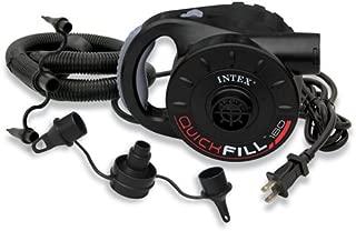 Intex Quick45;Fill Electric Pump