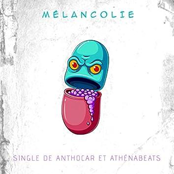 Mélancolie (Remastered)