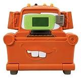 VTech - Disney's Cars - Mater's Spy Mission Laptop by VTech