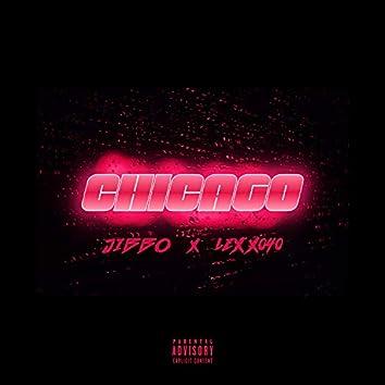 CHICAGO (feat. Lexx040)