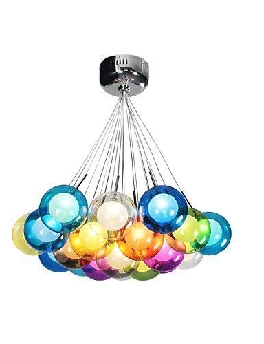 Lichtspiegel Bubble Globe