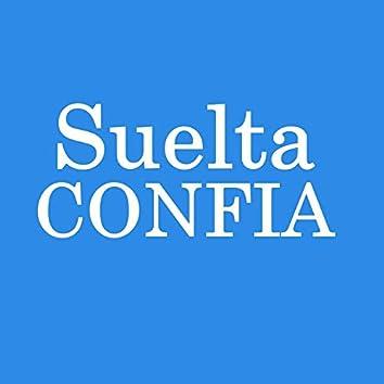 Suelta Confia