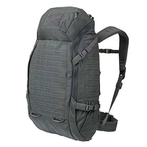 Direct Action Halifax MEDIUM Backpack - Shadow Grey