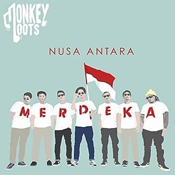 Nusa Antara