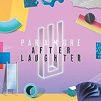 Paramore - After Laughter [Vinyl LP] (1 LP)