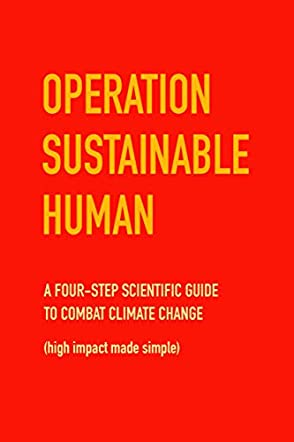 Operation Sustainable Human