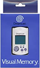 Best dreamcast memory card Reviews